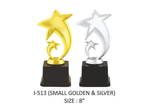 Star Trophy I-513