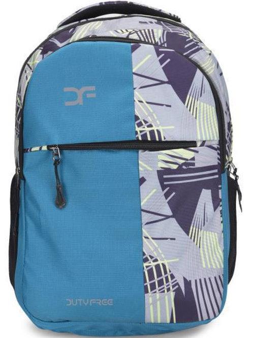 BAGS Backpack CI-DF-BP33A