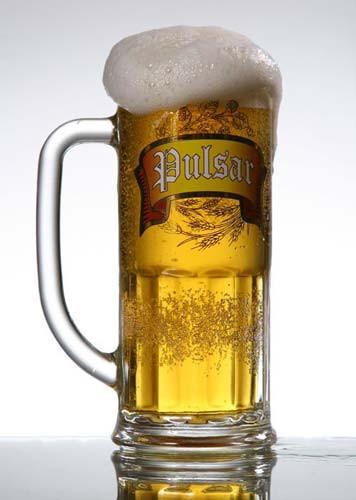 фотосъемка продуктов, пиво