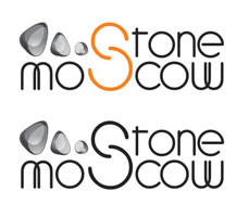 Разработка логотипа для сайта Stoun