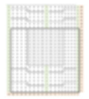 Схема вязания1.jpg