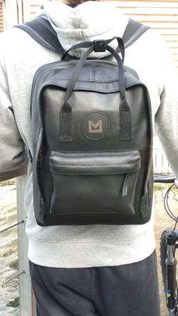 Рюкзак М-спорт 2
