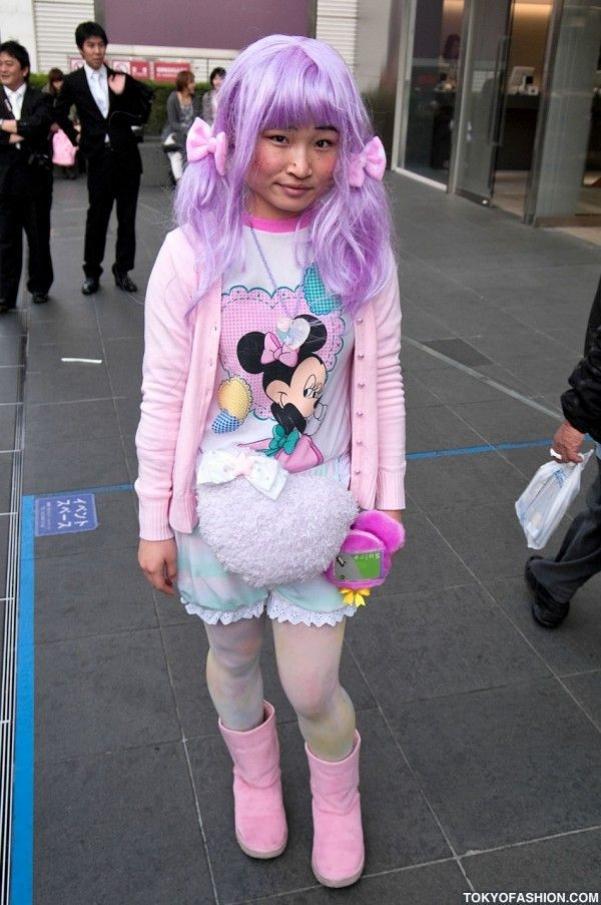 street_fashion_20120410_00650_005_601x905