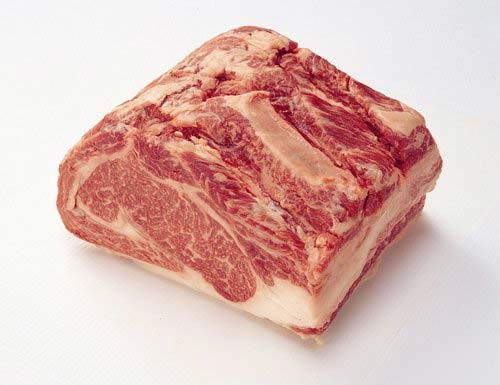 фотосъемка продуктов, мясо