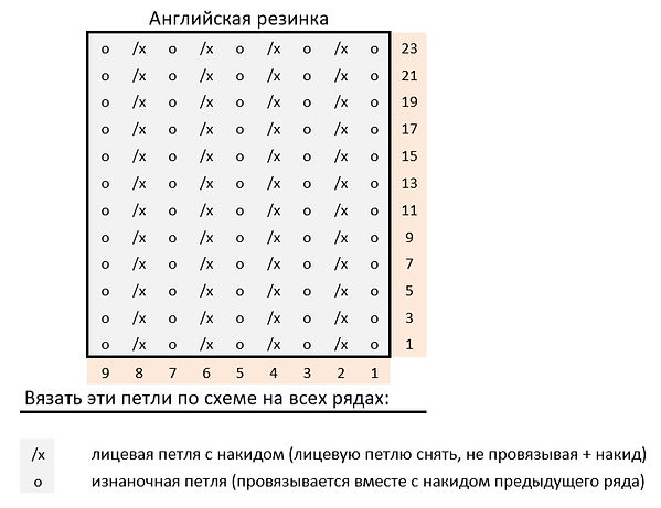 Схема вязания2.jpg