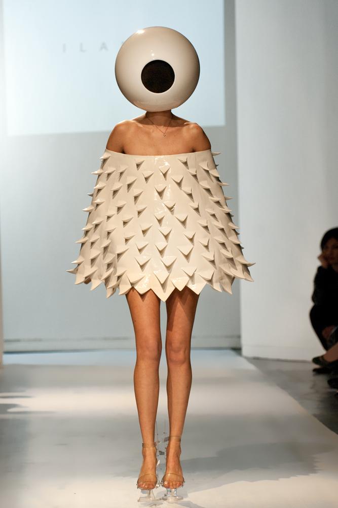 смешная мода