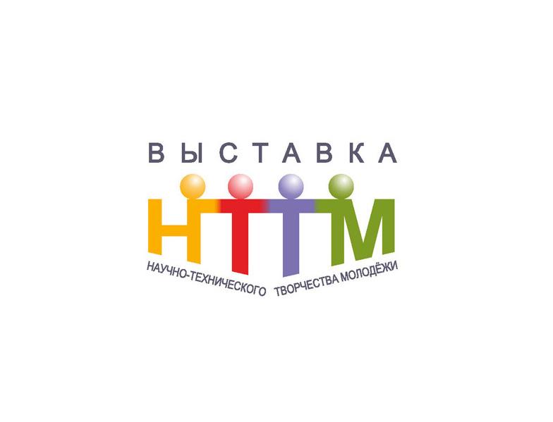 Разработка логотипа НТТМ