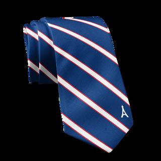 France-tie-mockup-2.png