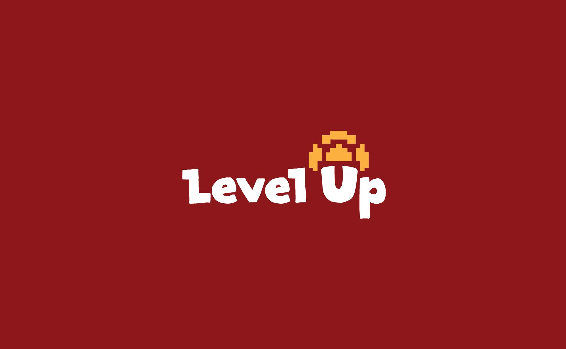 final-logo-for-website.png