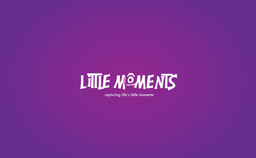 little-moments-final.png