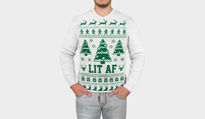 Lit-Af-sweater-for-website.jpg