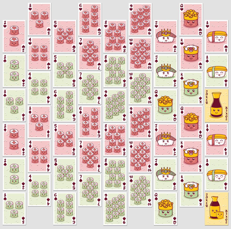 52-card-deck---Mockup.jpg
