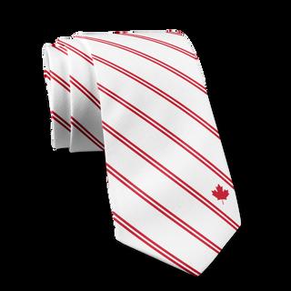 canada-tie-mockup-2.png