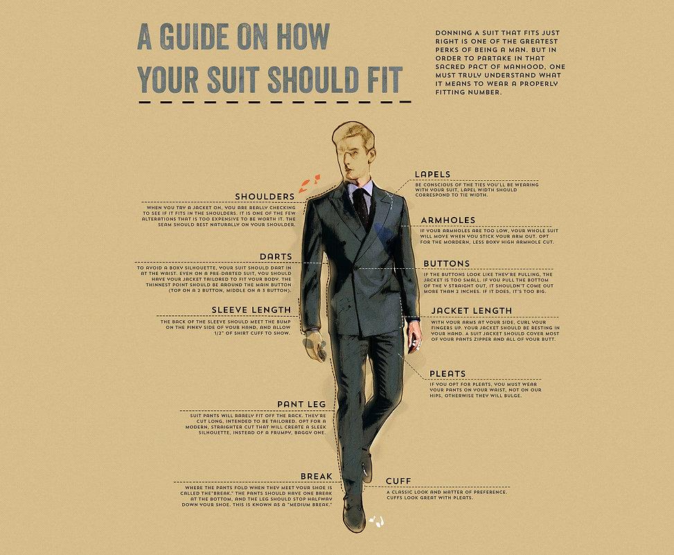 suit infographic 2(portfolio).jpg