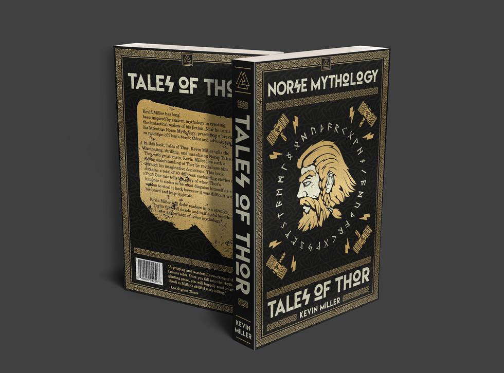 mythology book design.JPG