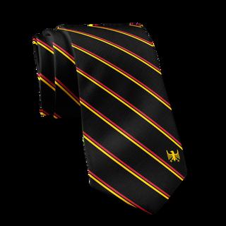 germany-tie-mockup-2.png