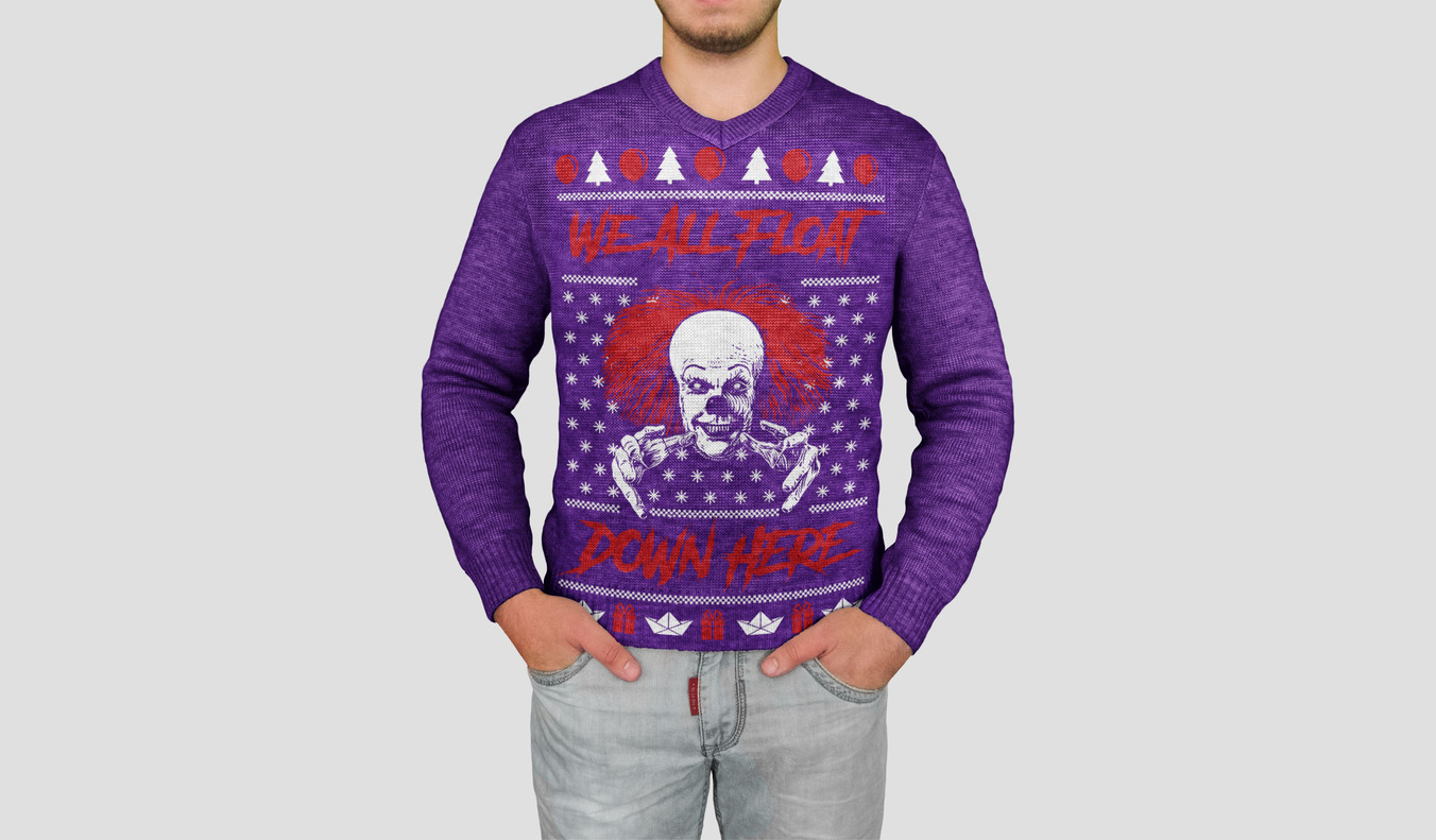We-all-Float-Down-Here-sweater-for-websi