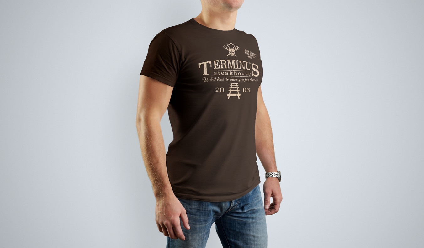 Terminus-shirt-mockup-for-website.jpg
