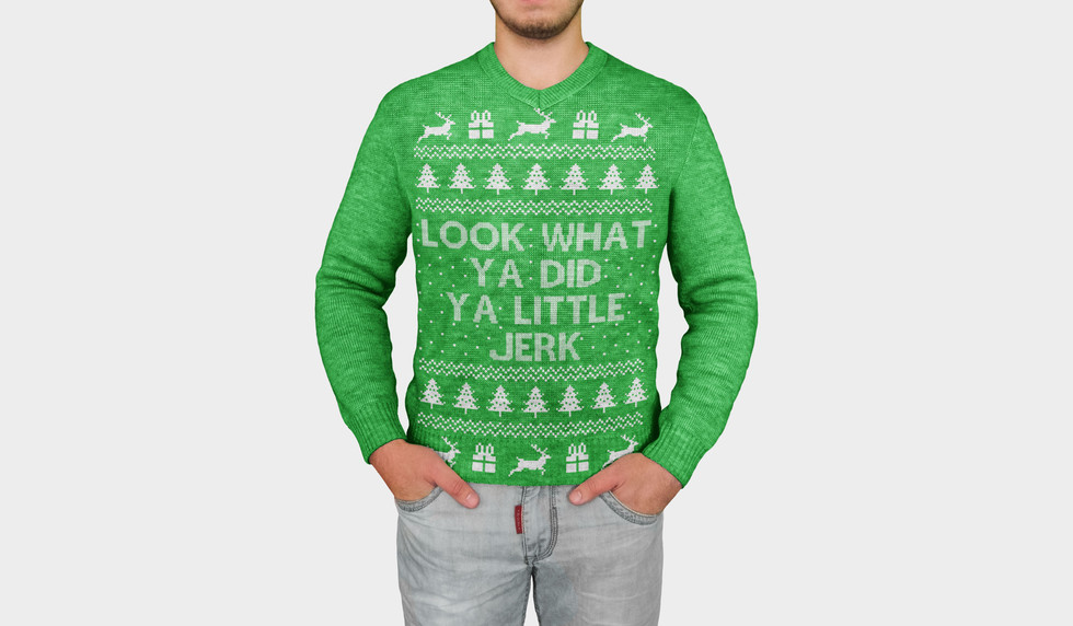Look-What-You-DId-sweater-for-website.jp