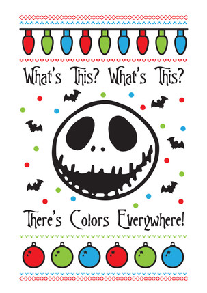 There's-Colors-Everywhere-design-for-web