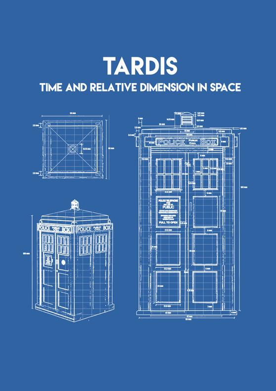 Tardis-design-for-website.jpg