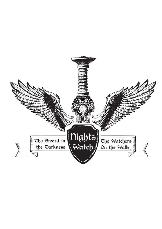 Nights-Watch-Design-for-website.jpg