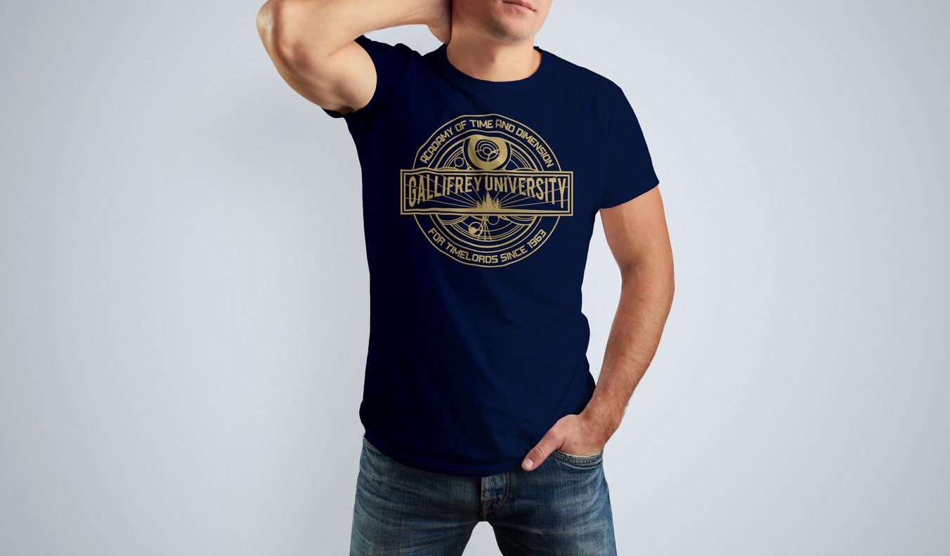 Gallifrey-shirt-mockup-for-website.jpg