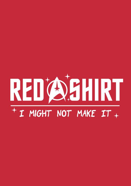 Red-Shirt-Design-for-website.jpg