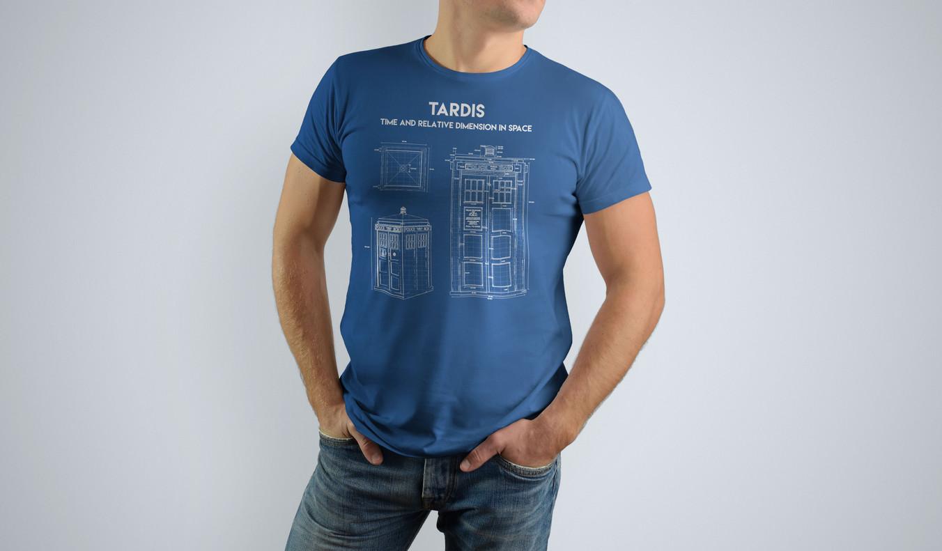Tardis-shirt-mockup-for-website.jpg