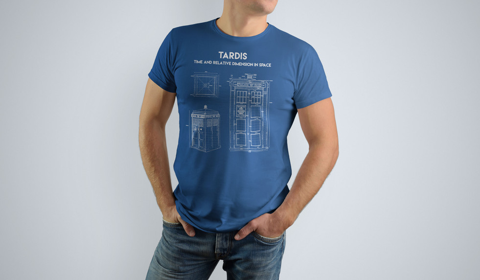 Tardis-shirt-mockup-for-website.jpg