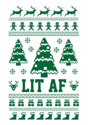 Lit-Af-design-for-website.jpg