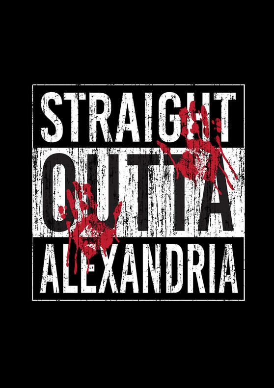 Straight-outta-Alexandria-design-for-web