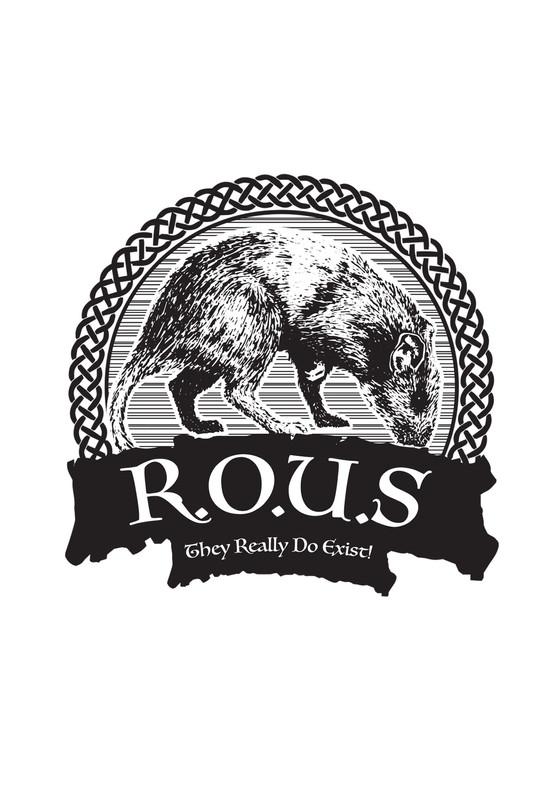 Rous-Design-for-website.jpg
