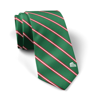 italy-tie-mockup-2.png