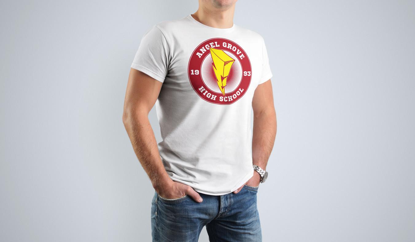 Angel-Grove-shirt-mockup-for-website.jpg
