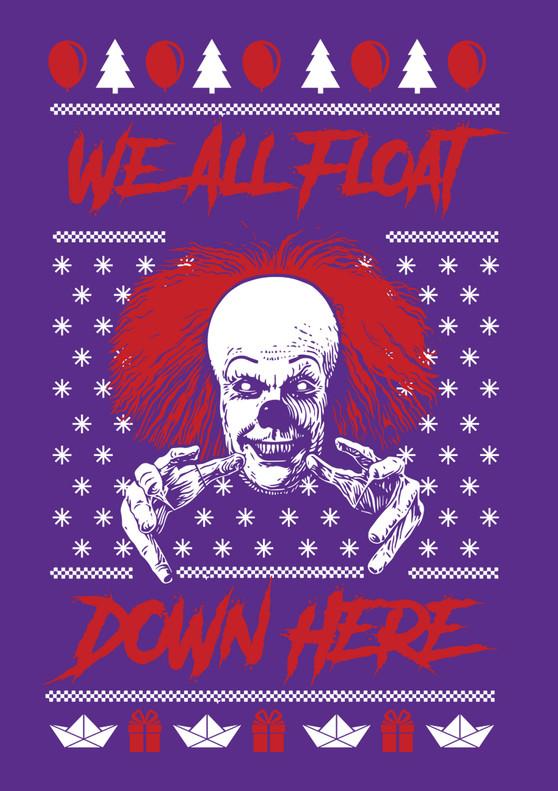 We-all-Float-Down-Here-design-for-websit