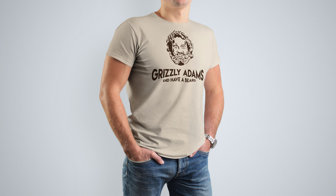 Grizzly-Adams-shirt-mockup-for-website.j