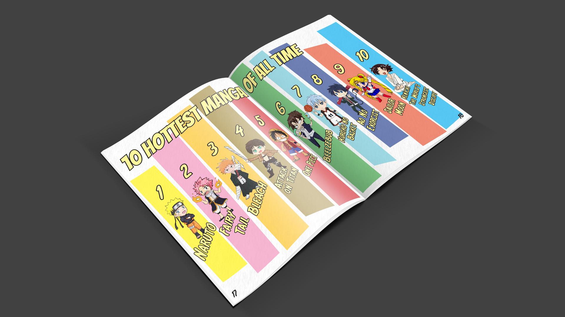 hot manga mockup.jpg