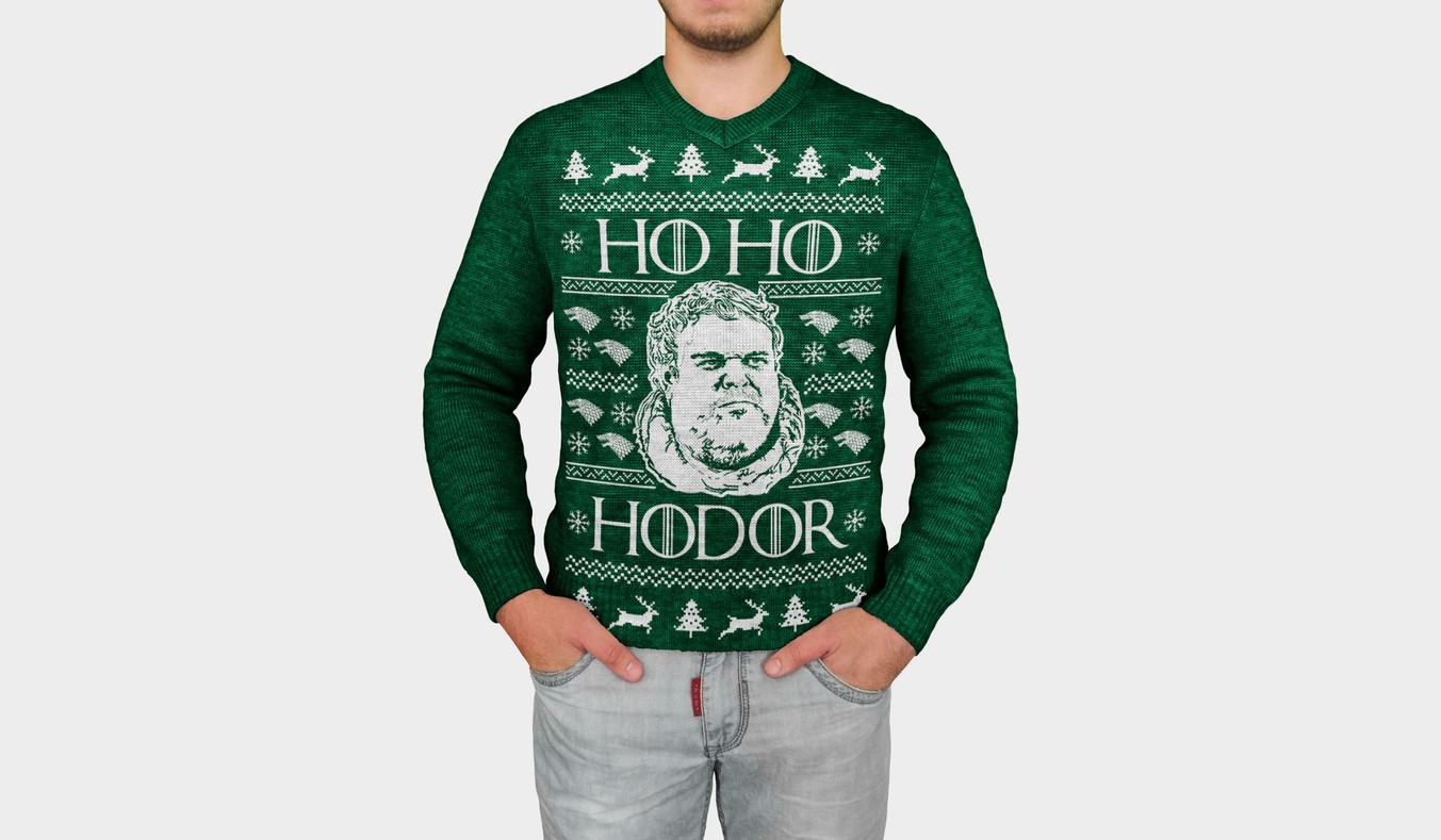 Ho-Ho-Hodor-sweater-for-website.jpg