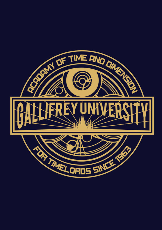gallifrey-University-for-website.jpg