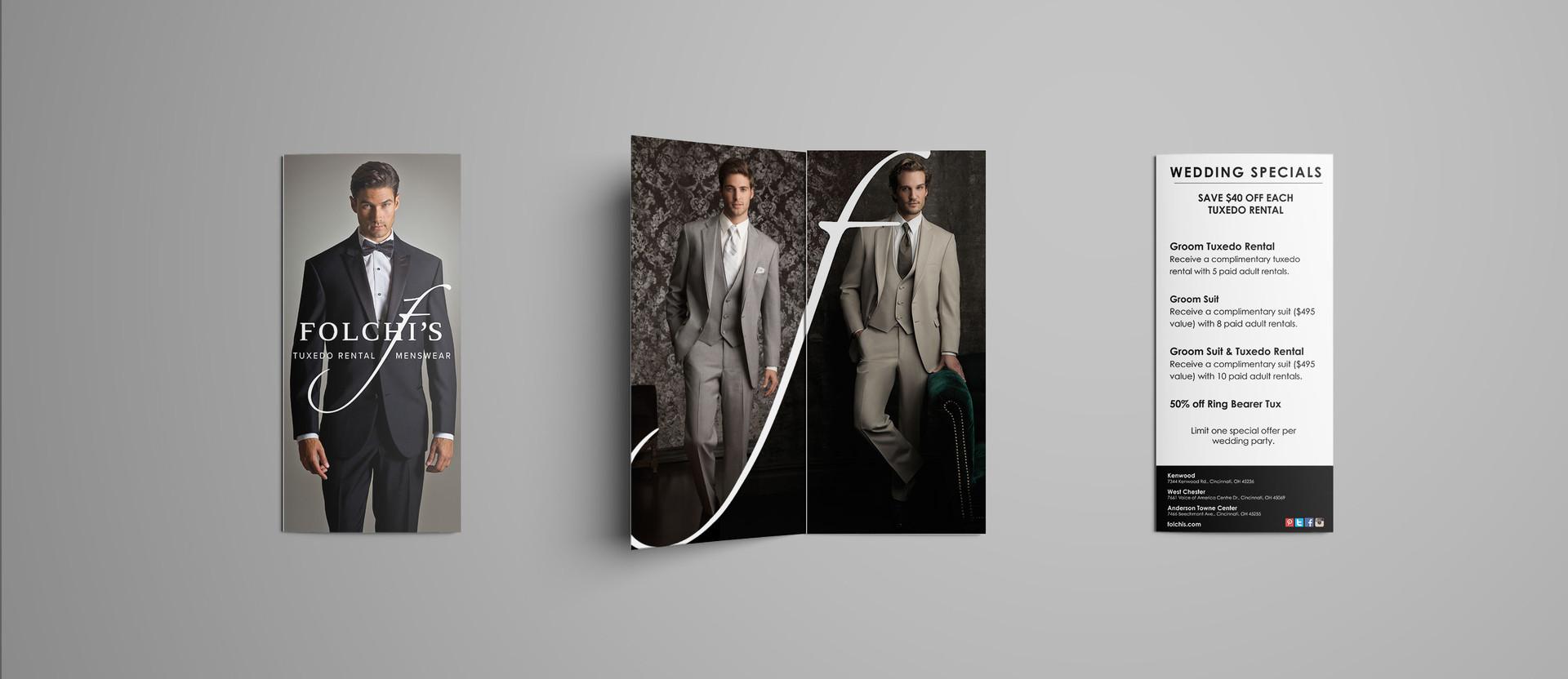 Folichi's-Brochure-Mockup-4.jpg