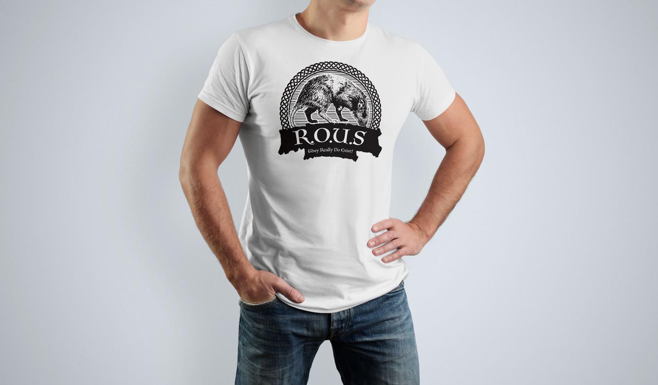 Rous-shirt-mockup-for-website.jpg