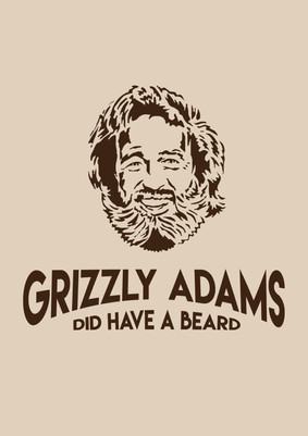 Grizzly-Adams-Design-for-website.jpg