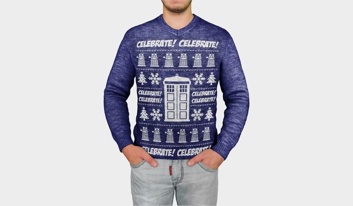 Celebrate!-sweater-for-website.jpg