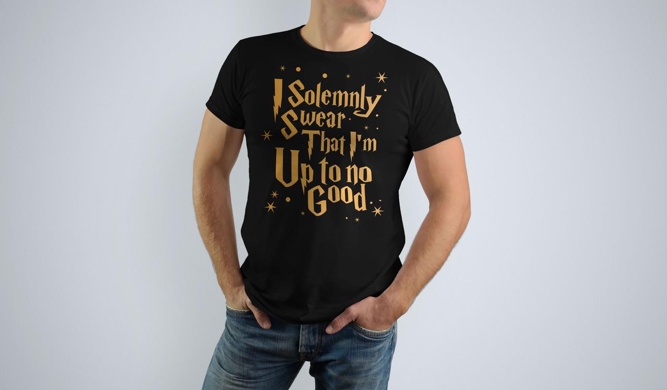 I-Solemnly-Swear-shirt-mockup-for-websit