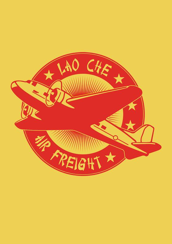 Lao-Che-Design-for-website.jpg