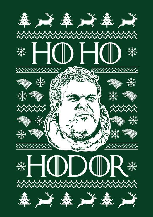 Ho-Ho-Hodor-design-for-website.jpg