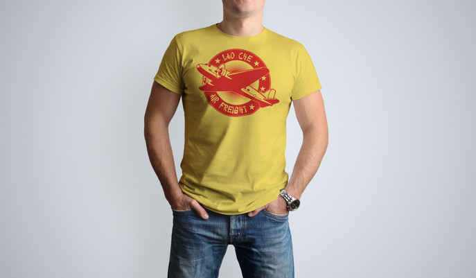 Lao-Che-shirt-mockup-for-website.jpg