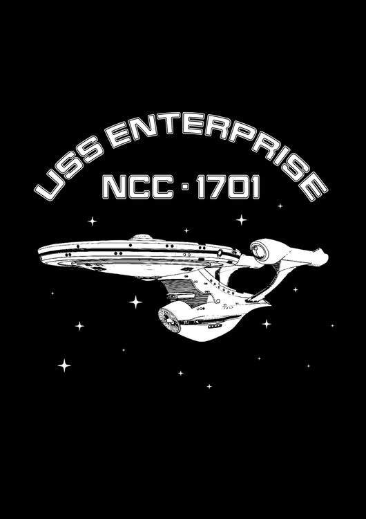 USS-Enterprise-design-for-website.jpg