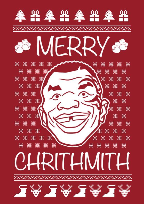 Merry-Chrithmas-design-for-website.jpg